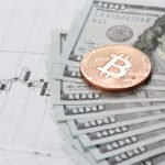 Bitcoin Price Technical Analysis: BTC/USD Extends Consolidation Action