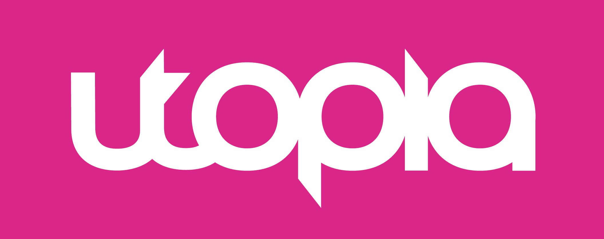 Utopia Music acquires ISPY Group