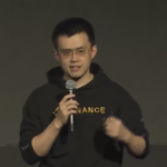 Binance Zhao Changpeng Sequoia
