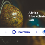 Coinfirm, Africa Blockchain Lab and KAD ICT Hub Creates African Anti-Fraud System