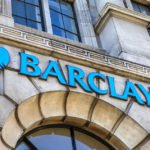 barclays cryptocurrency