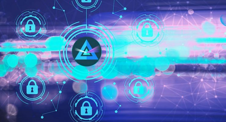 Battle of the Privacycoins: What We Know About Grin and Beam's Mimblewimble