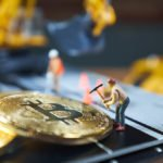 Bitcoin Mining Firms are Seeing Record Revenues, But Little Profit