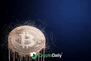 Fake Facebook Bitcoin Ads Making People Suicidal