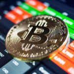 While Major Crypto Exchanges Flourish, Minor Platforms Struggle in Bear Market