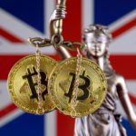 UK: Cryptocurrency Regulations May Take 2 Years for Lawmakers to Draft