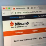 Why Investors are Highly Optimistic in Acquisition of Korea's Largest Crypto Exchange