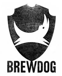 Brewdog Brand Welcomes Bitcoin Cash to Its Flagship London Bar