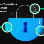 BANKEX Wants You to Hack its Custody Service for $15K in Reward