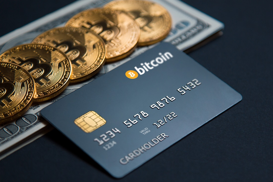 buy bitcoin credit card - Buy Prepaid Card