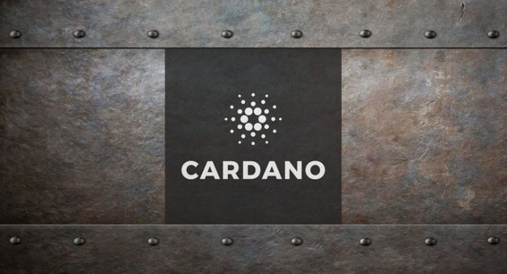 Cardano Launches Rust Project to Entice Third-Party Developers