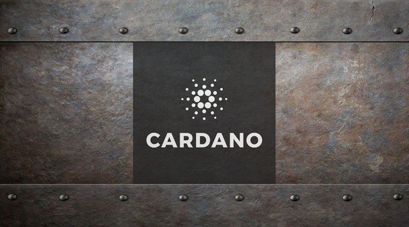 Cardano Rust