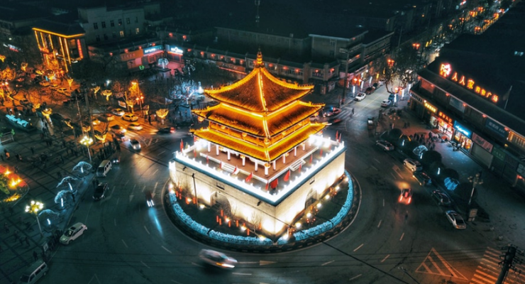 Crypto is Property: Chinese Court Upholds Citizens Rights to Own Bitcoin