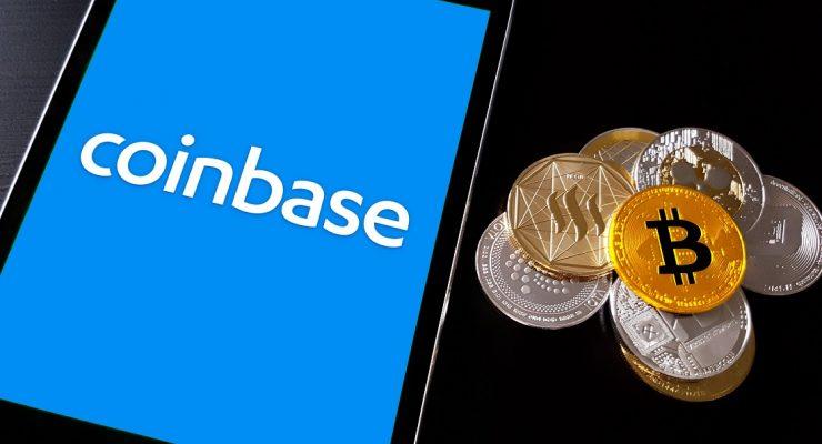 Coinbase Set to Expand Its Digital Asset List