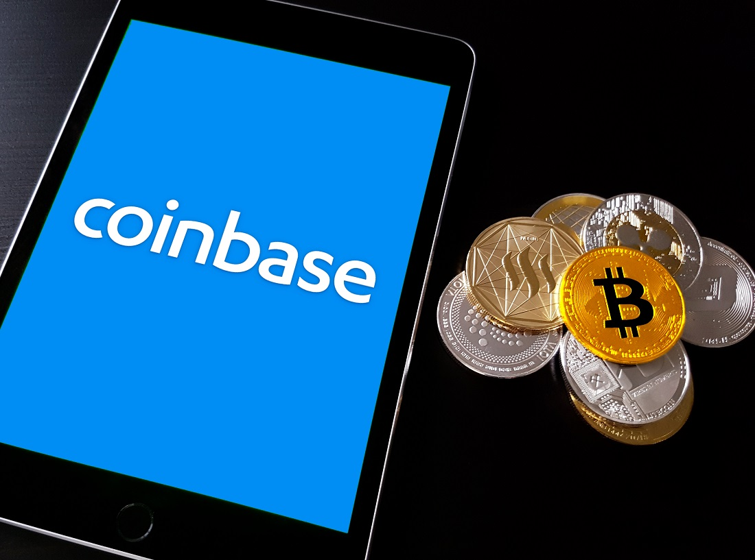 coinbase expands digital assets