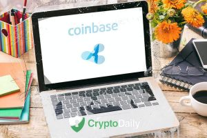 Coinbase To Profit $8 Billion Following Hedge Fund Investment?