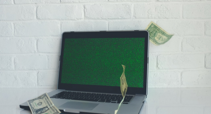 Crypto Cybercrime Has Tripled Since 2017; Nearly $1 Billion Lost in 2018