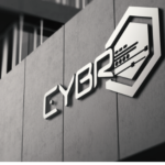 A Look at the CYBR Ecosystem