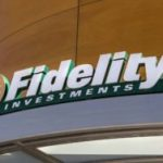 Fidelity Will Open Cryptocurrency Trading to Its 27 Million Customers