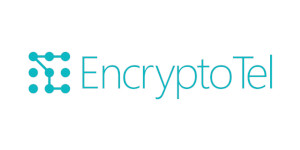 encryptotel token