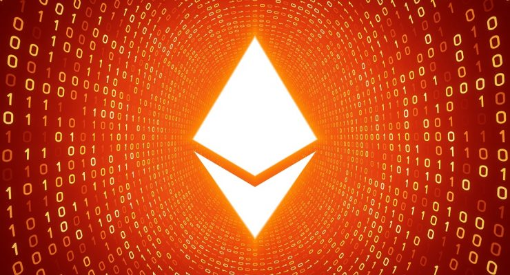 3 Key Takeaways From Ethereum's Problematic Constantinople Testnet Upgrade