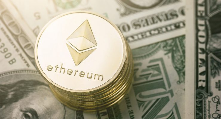 3 Signs LocalEthereum Continues to Grow and Evolve