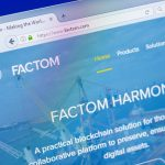 Factom Seems Keen to Enter the Stablecoin Market