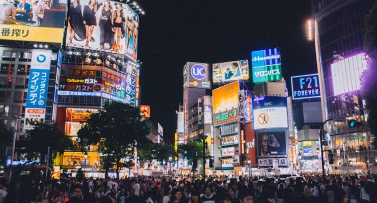 In Japan, Exchange Operators Shore up Investor Protections After Thefts