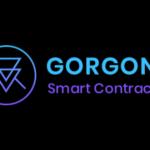 Gorgona.io- The New Odyssey in Crypto Investments