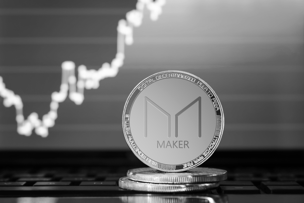 NulLTX Maker Price Rise