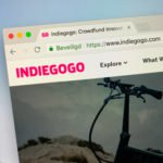 Indiegogo's First Security Token ICO Raised $18 Million