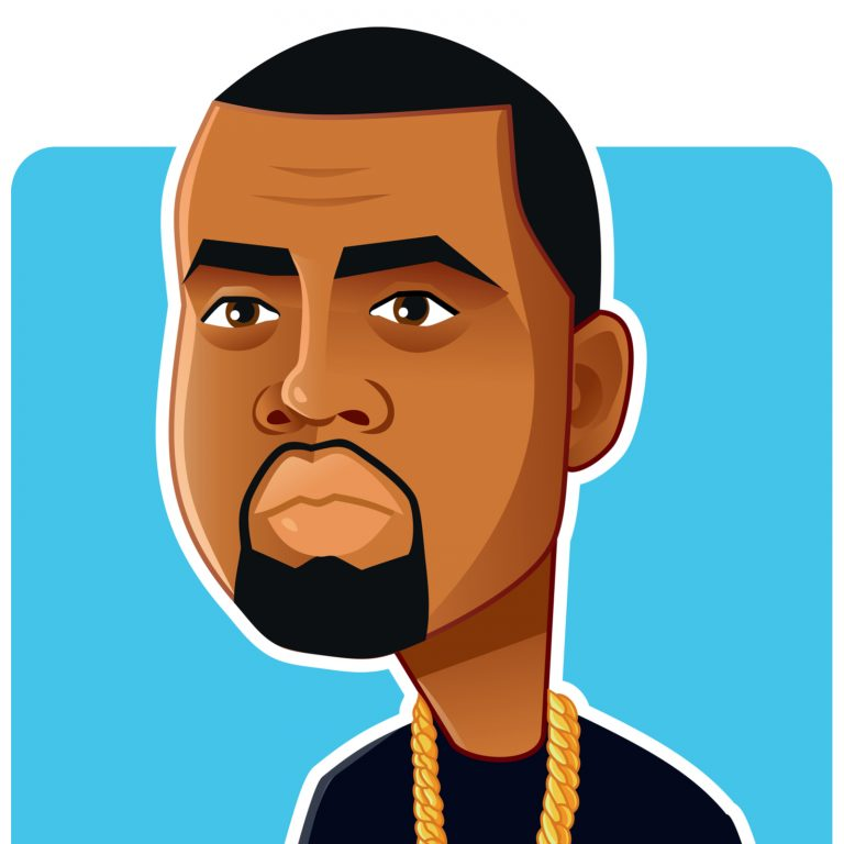 The Daily: Kanye Teaches Opsec, Crypto Foes Join Forces