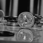 Litecoin Price Makes Slight Gain in Wake of Gemini Listing