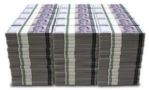 Nordic Region's Largest Bank Nordea Suspected of Money Laundering
