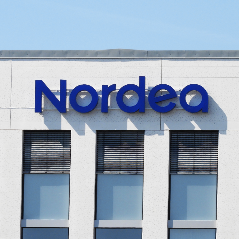 Nordic Region's Largest Bank Nordea Suspected of Money Laundering