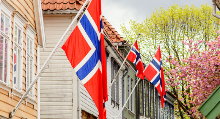 Norway Establishes New Rules for Crypto Service Providers