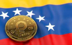 Venezuela Makes Petro Crypto a National Currency, Publishes New Whitepaper