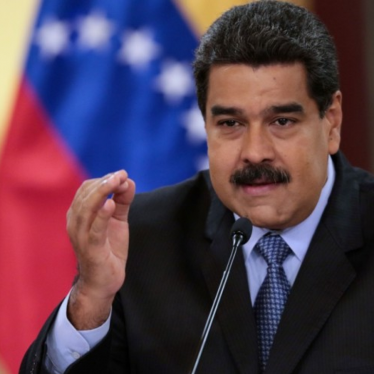 Venezuela Authorizes 6 Exchanges to Start Selling National Cryptocurrency Petro