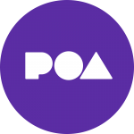 First full featured open-source Ethereum block explorer BlockScout launched by POA Network
