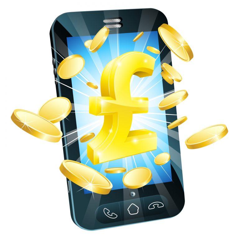 UK Money Management App Emma Adds Cryptocurrency Exchange Integration