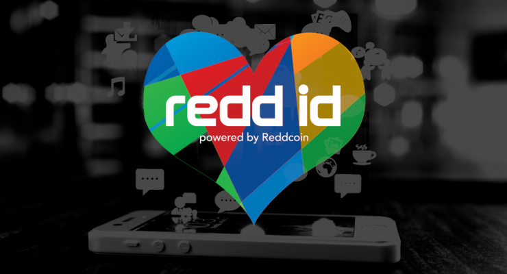 Reddcoin's ReddID Supports All Major Social Networks at Launch