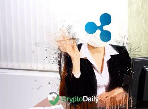 Ripple To Eventually Become 'Microsoft of Crypto'?