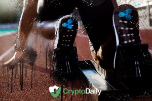 New Ripple Led Coalition Is Working To Grind Down US Regulators