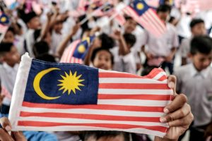 Regulations Roundup: Cryptocurrency Campaign Donations, US Judge Warns Malaysians