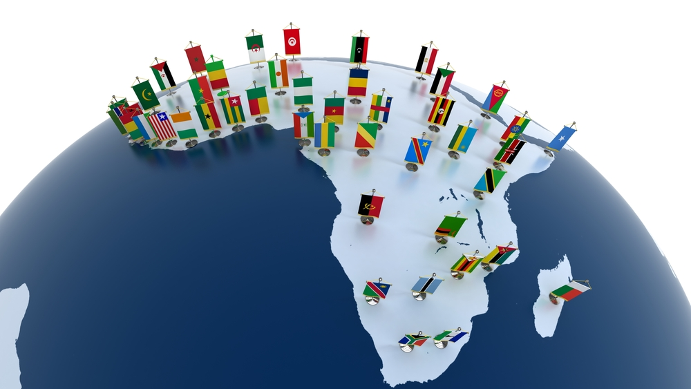 Report: Emerging Markets See Sharp Growth in Cashless Transactions