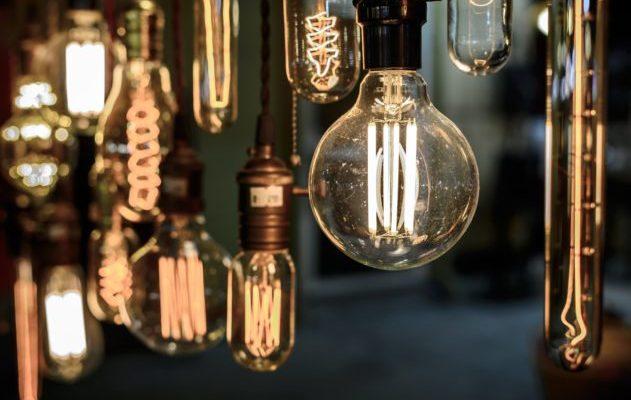 Survey: Crypto Investors Lean Towards Innovation and Novel Thinking