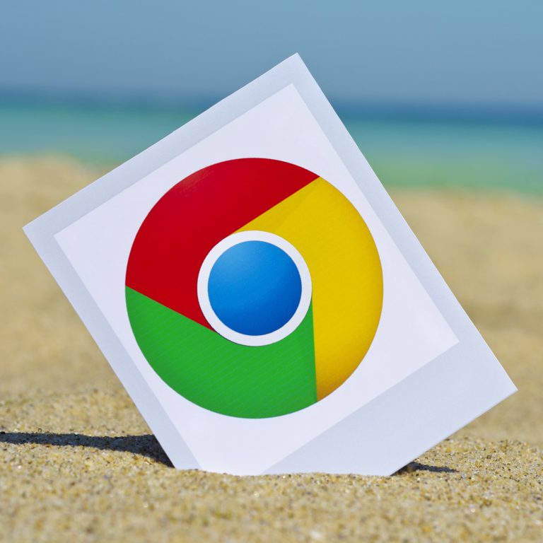 Chrome Extensions to Ensure Protection Against Miners and Hackers