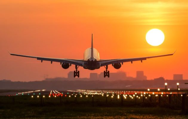 Binance Invests in Travel Startup TravelbyBit