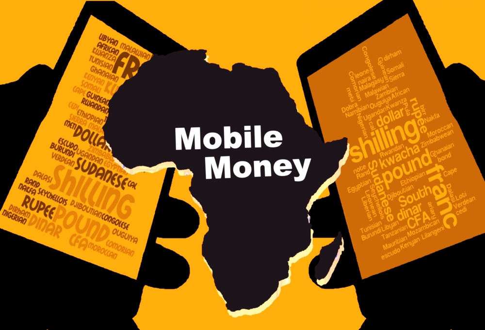 Wave of Mobile Money Tax Hikes Squeeze Africa's Poor to Spoil Governments