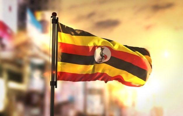 Ugandan Prince Brings Crypto-Powered Solar Energy to Africa
